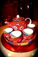 Chinese theeceremonie 2