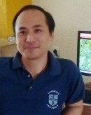 Kashu Cheung